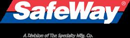 Safeway Custom Fluid Transfer